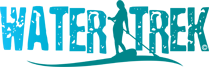 Logo Watertrek