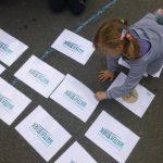 jeux pédagogiques à Joinville