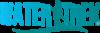 Logo Association Watertrek